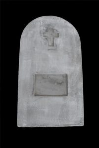 Tombstone Cape Town