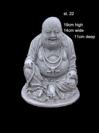 concrete buddha statue 22